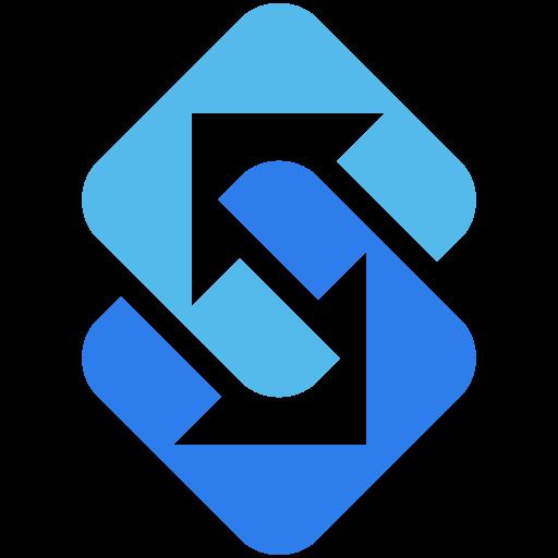 Sakari Icon