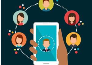 customer sms marketing