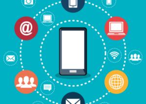 Sakari SMS features
