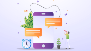 sms online text messaging