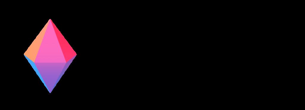 zenkit logo