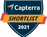 CAP-dark-shortlist-badge