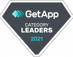 GA_Badge_Category+Leaders_2021_Full+Color
