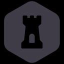formkeep icon