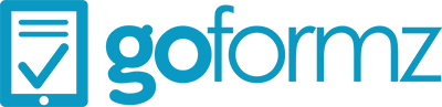 goformz logo