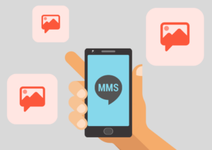 mms image size guide for mms messaging