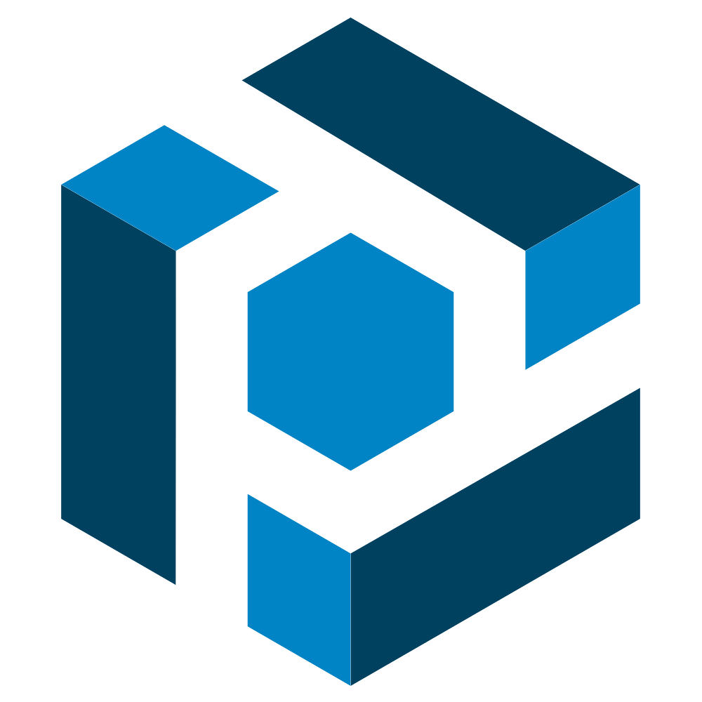 parseur logo