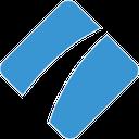process street icon