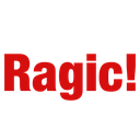 ragic icon
