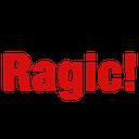 ragic icon