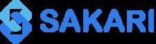 sakari logo