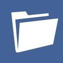 servemanager icon